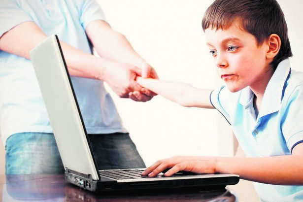 main objectives of computer games addiction Gaming addiction research paper the negative consequences of excessive gaming are often divided into five main o pro: computer game addiction almost.